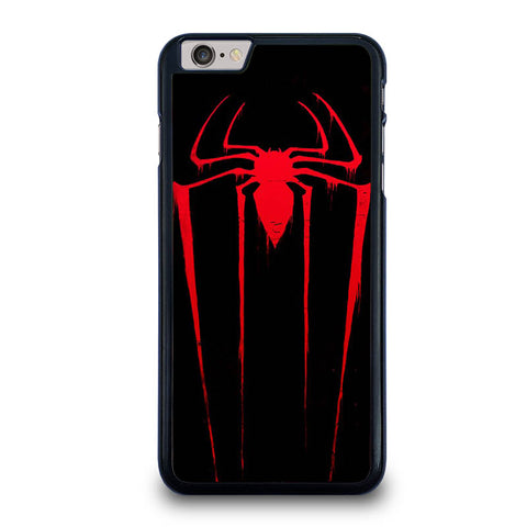 SPIDERMAN-2-iphone-6-6s-plus-case-cover