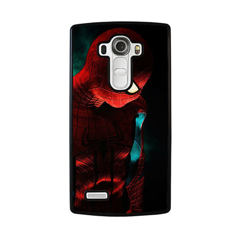 SPIDERMAN-3-lg-g4-case-cover