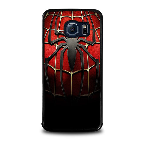 SPIDERMAN-4-samsung-galaxy-s6-edge-case-cover