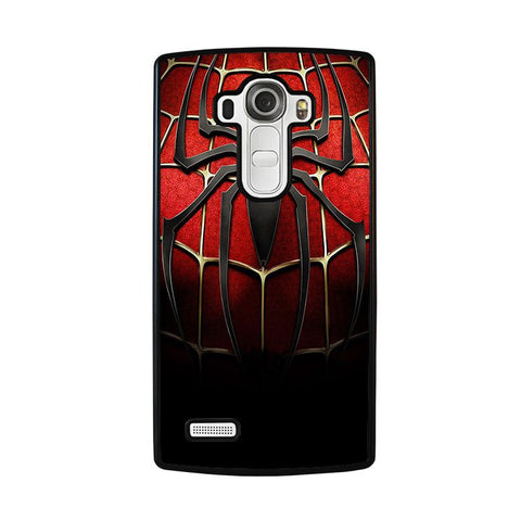 SPIDERMAN-4-lg-g4-case-cover