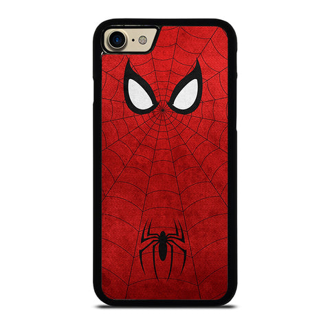 SPIDERMAN AVENGERS-case-for-iphone-ipod-samsung-galaxy