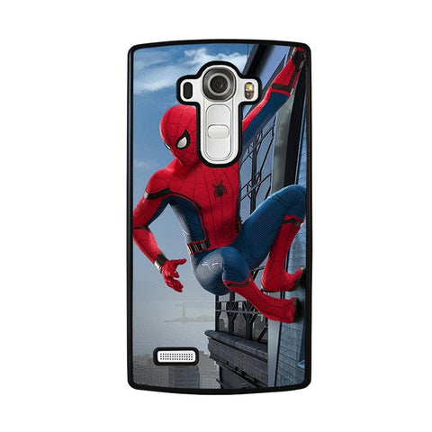 SPIDERMAN-HOMECOMING-MARVEL-lg-G4-case-cover