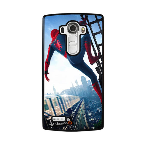 SPIDERMAN-HOMECOMING-lg-G4-case-cover