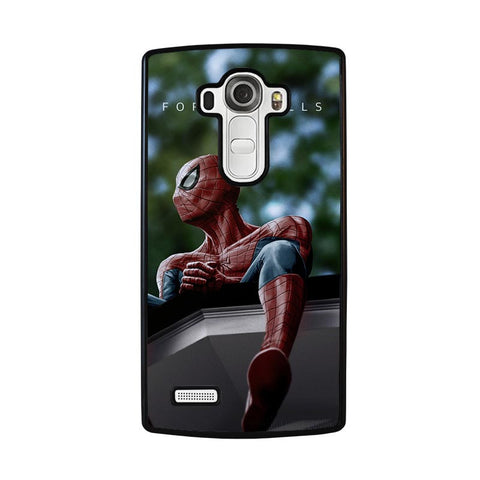 SPIDERMAN-J.-COLE-FOREST-HILLS-lg-G4-case-cover