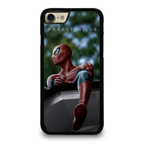 SPIDERMAN-J.-COLE-FOREST-HILLS-iphone-7-plus-case-cover