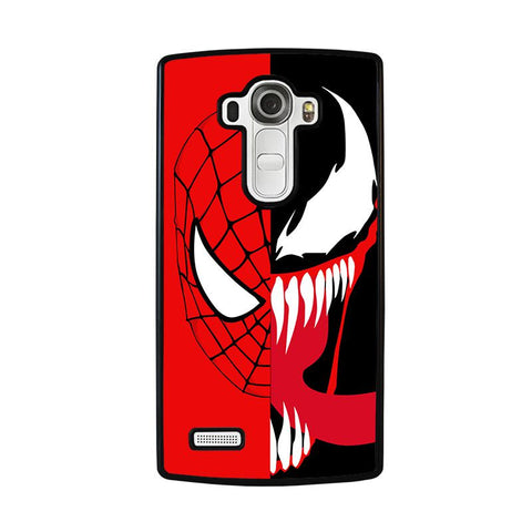 SPIDERMAN-VS-VENOM-lg-g4-case-cover