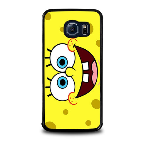 SPONGEBOB-1-samsung-galaxy-s6-edge-case-cover