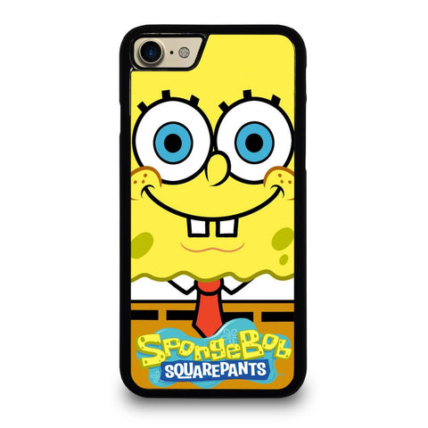 SPONGEBOB-2-Case-for-iPhone-iPod-Samsung-Galaxy-HTC-One