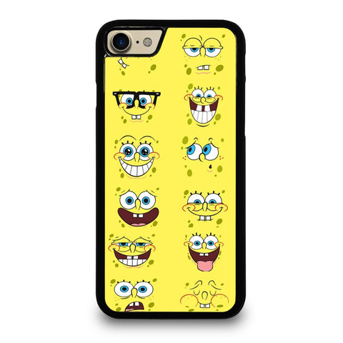 SPONGE-BOB-MOOD-FACE-Case-for-iPhone-iPod-Samsung-Galaxy-HTC-One