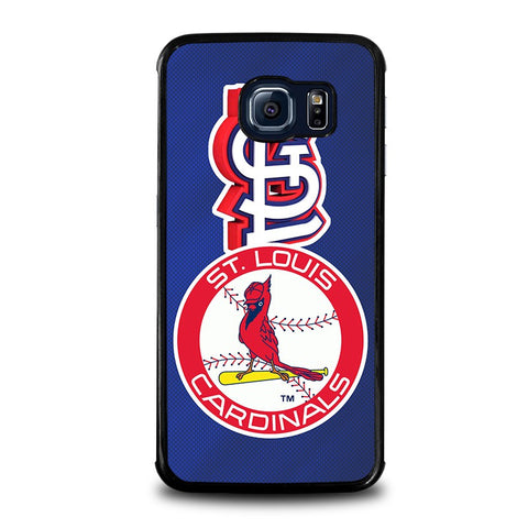 ST.-LOUIS-CARDINALS-samsung-galaxy-s6-edge-case-cover