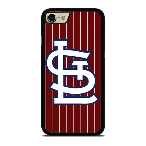 ST. LOUIS CARDINALS BASEBALL ICON-case-for-iphone-ipod-samsung-galaxy