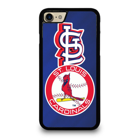 ST.-LOUIS-CARDINALS-Case-for-iPhone-iPod-Samsung-Galaxy-HTC-One