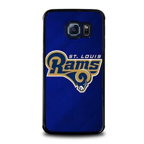 ST.-LOUIS-RAMS-samsung-galaxy-s6-edge-case-cover