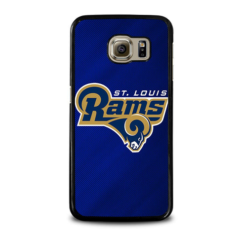 ST.-LOUIS-RAMS-samsung-galaxy-s6-case-cover