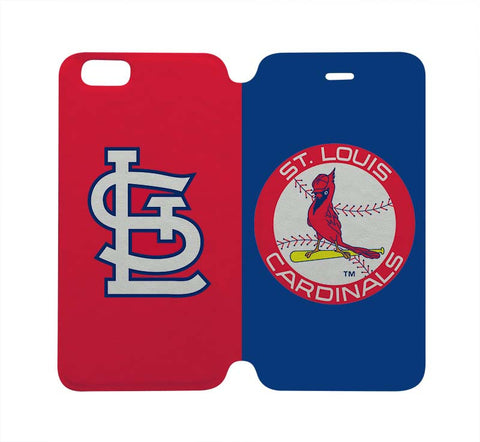 st-louis-cardinals-case-wallet-iphone-4-4s-5-5s-5c-6-plus-samsung-galaxy-s4-s5-s6-edge-note-3-4