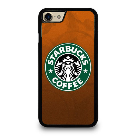 STARBUCKS-Case-for-iPhone-iPod-Samsung-Galaxy-HTC-One