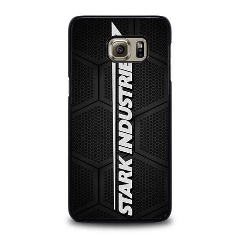 STARK-INDUSTRIES-samsung-galaxy-s6-edge-plus-case-cover