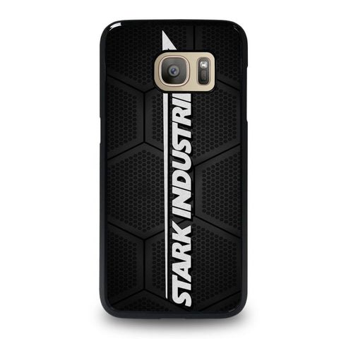 STARK-INDUSTRIES-samsung-galaxy-S7-case-cover