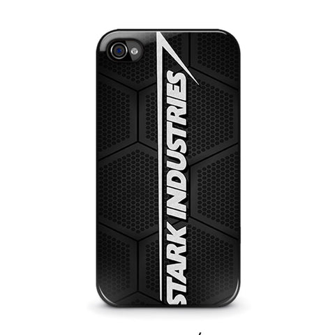 stark-industries-iphone-4-4s-case-cover