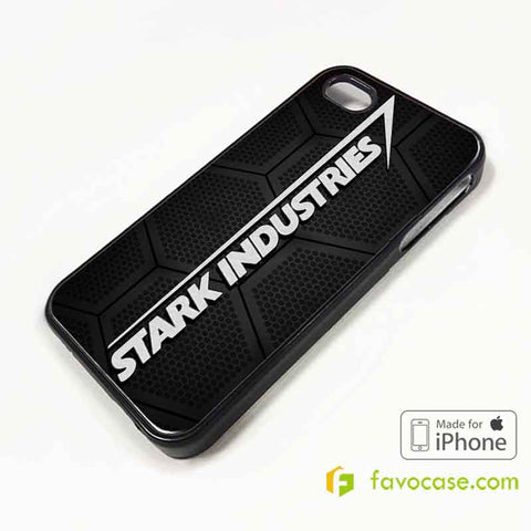 stark-industries-iron-man-avengers-iphone-4-4s-5-5s-5c-6-6-plus-case-cover