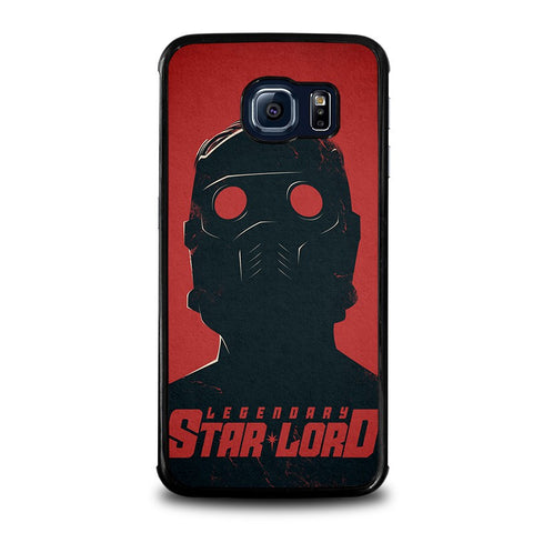 STAR-LORD-samsung-galaxy-s6-edge-case-cover