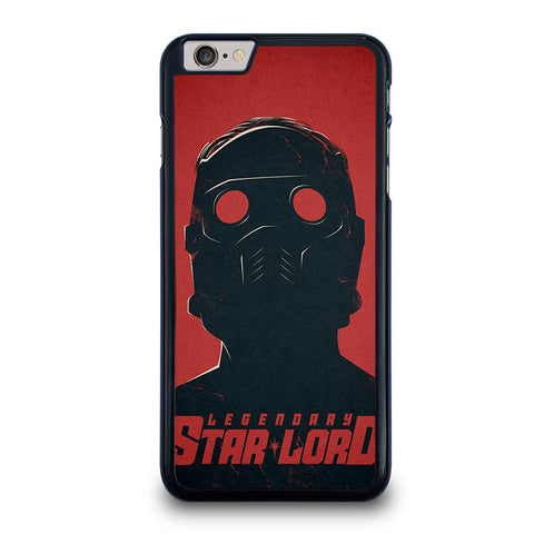 STAR-LORD-iphone-6-6s-plus-case-cover