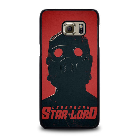 STAR-LORD-samsung-galaxy-s6-edge-plus-case-cover