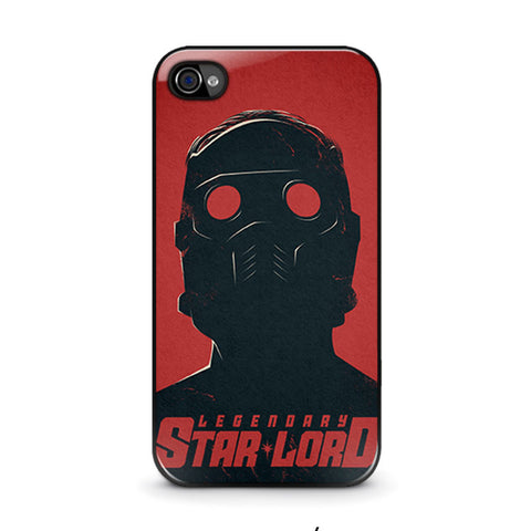 star-lord-iphone-4-4s-case-cover