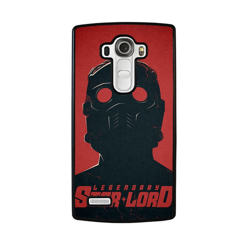 STAR-LORD-lg-g4-case-cover