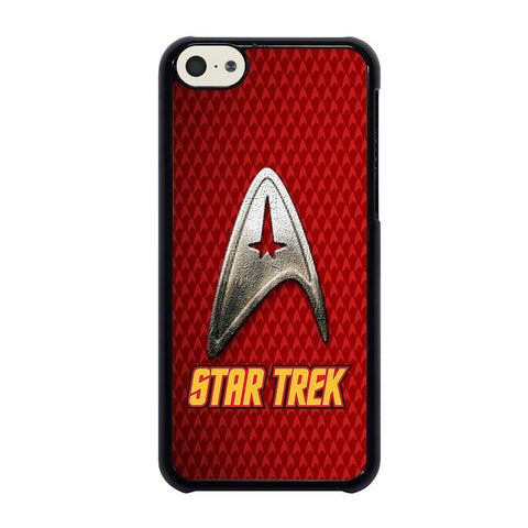 star-trek-logo-iphone-5c-case-cover