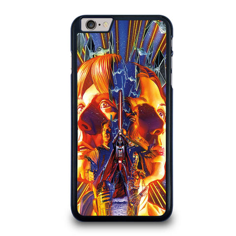 STAR-WARS-CLASSIC-iphone-6-6s-plus-case-cover