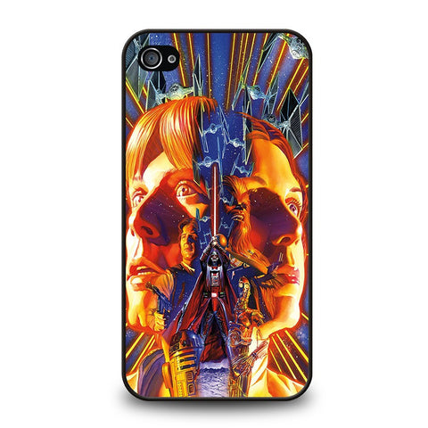 STAR-WARS-CLASSIC-iphone-4-4s-case-cover
