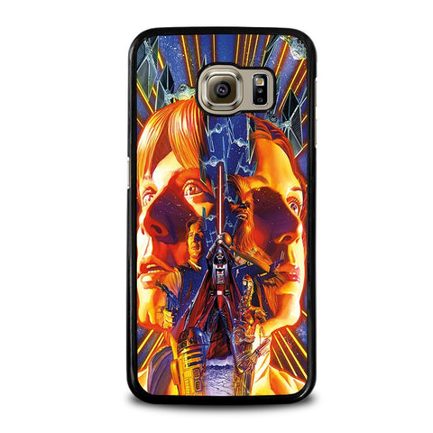 STAR-WARS-CLASSIC-samsung-galaxy-s6-case-cover