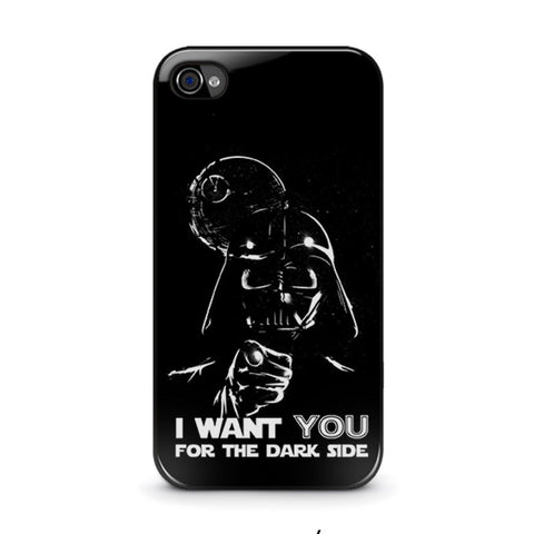 star-wars-darth-vader-iphone-4-4s-case-cover