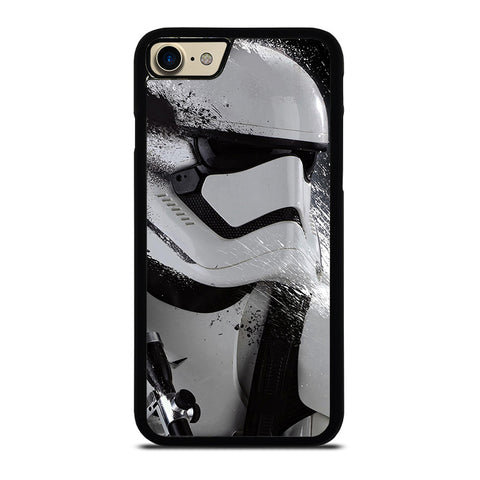 STAR WARS-iphone-7-case-cover