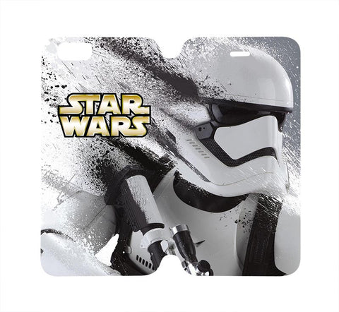 star-wars-storm-trooper-wallet-flip-case-for-iphone-4-4s-5-5s-5c-6-6s-plus-samsung-galaxy-s4-s5-s6-edge-note-3-4