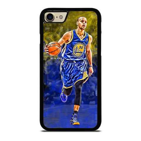 STEPHEN CURRY GOLDEN STATE WARRIORS 2-case-for-iphone-ipod-samsung-galaxy