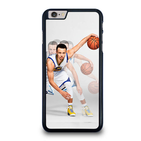 STEVEN-CURRY-iphone-6-6s-plus-case-cover