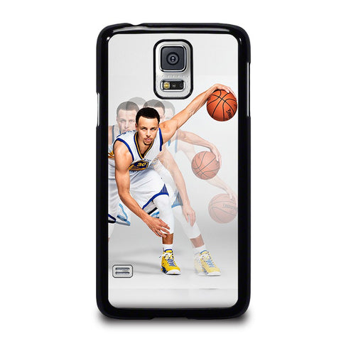 STEVEN-CURRY-samsung-galaxy-s5-case-cover
