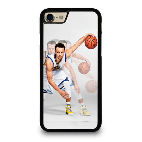 STEVEN-CURRY-Case-for-iPhone-iPod-Samsung-Galaxy-HTC-One