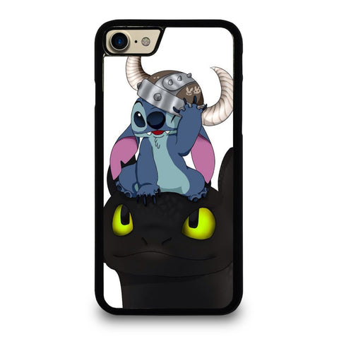 STITCH-AND-TOOTHLESS-case-for-iphone-ipod-samsung-galaxy-htc-one