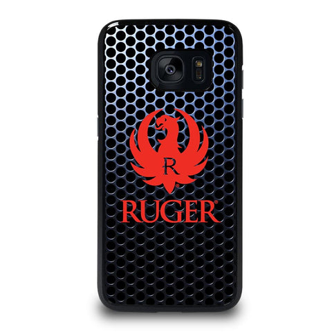 STURM-RUGER-FIREARM-samsung-galaxy-S7-edge-case-cover