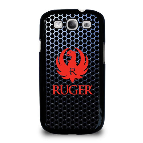 STURM-RUGER-FIREARM-samsung-galaxy-S3-case-cover