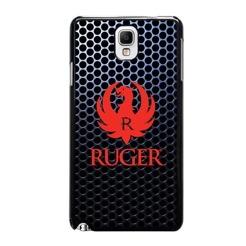 STURM-RUGER-FIREARM-samsung-galaxy-note-3-case-cover