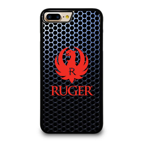 STURM-RUGER-FIREARM-HTC-One-M7-Case-Cover