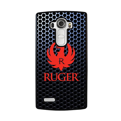 STURM-RUGER-FIREARM-lg-G4-case-cover