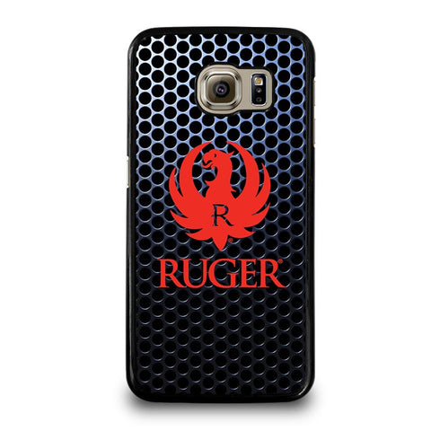 STURM-RUGER-FIREARM-samsung-galaxy-S6-case-cover