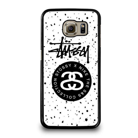 STUSSY-COLLECTION-samsung-galaxy-S6-case-cover