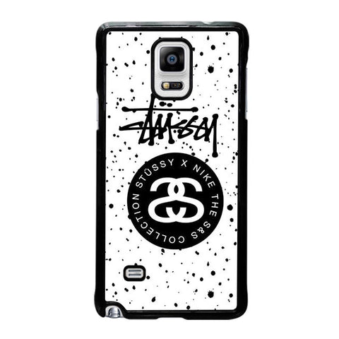 STUSSY-COLLECTION-samsung-galaxy-note-4-case-cover