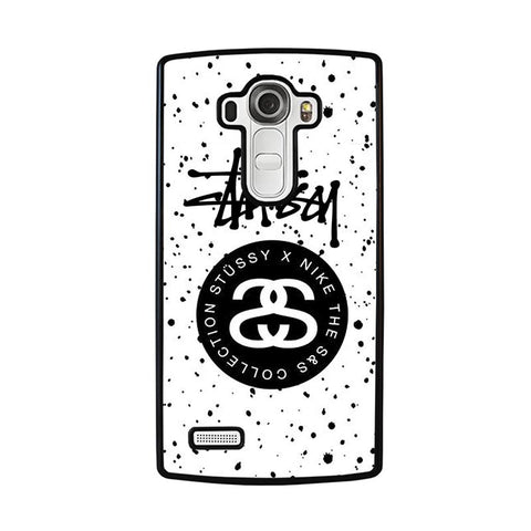 STUSSY-COLLECTION-lg-G4-case-cover